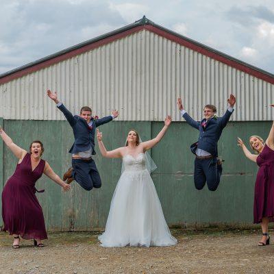 2020.11.07.-Sam-Hamish-Wedding_Highlights-Online-13.jpg