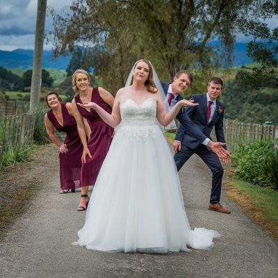2020.11.07.-Sam-Hamish-Wedding_Highlights-Online-14.jpg