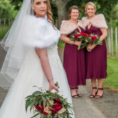 2020.11.07.-Sam-Hamish-Wedding_Highlights-Online-15.jpg