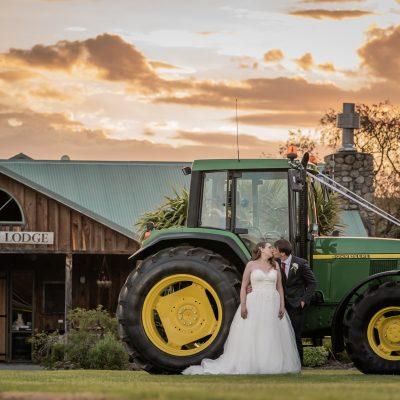2020.11.07.-Sam-Hamish-Wedding_Highlights-Online-28.jpg