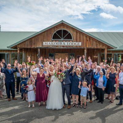 2020.11.07.-Sam-Hamish-Wedding_Highlights-Online-9.jpg