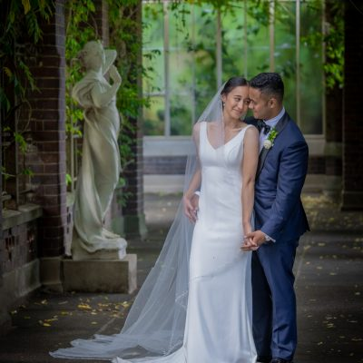 Crystal-Taniela-Wedding-Teaser-Photos-10.jpg