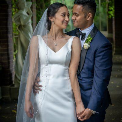 Crystal-Taniela-Wedding-Teaser-Photos-11.jpg