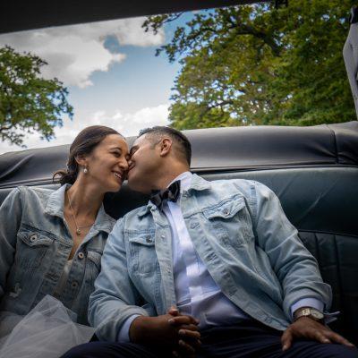 Crystal-Taniela-Wedding-Teaser-Photos-12.jpg