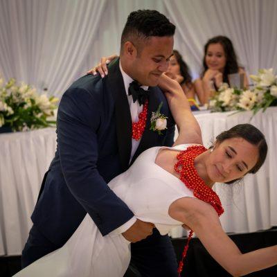 Crystal-Taniela-Wedding-Teaser-Photos-13.jpg