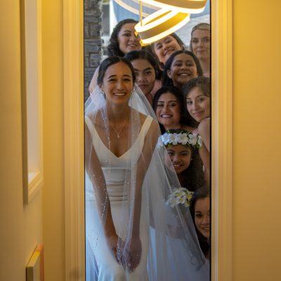 Crystal-Taniela-Wedding-Teaser-Photos-2.jpg