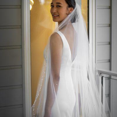 Crystal-Taniela-Wedding-Teaser-Photos-3.jpg