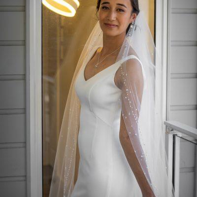 Crystal-Taniela-Wedding-Teaser-Photos-4.jpg