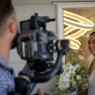 Crystal-Taniela-Wedding-Teaser-Photos-5.jpg
