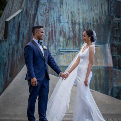 Crystal-Taniela-Wedding-Teaser-Photos-7.jpg