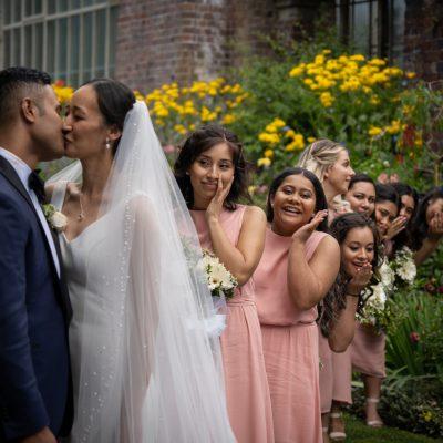 Crystal-Taniela-Wedding-Teaser-Photos-8.jpg