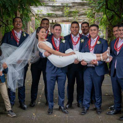 Crystal-Taniela-Wedding-Teaser-Photos-9.jpg