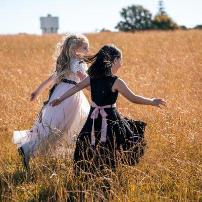 Shaz-Kendall-Wedding-Teasers-15.jpg