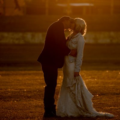Shaz-Kendall-Wedding-Teasers-17.jpg