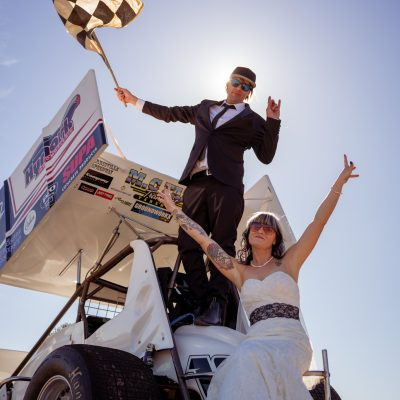 Shaz-Kendall-Wedding-Teasers-28.jpg