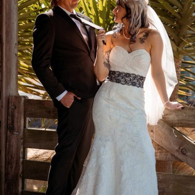 Shaz-Kendall-Wedding-Teasers-8.jpg