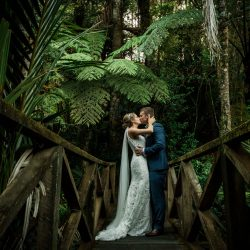 Moments Productions_Wedding Photos Highlights (7)